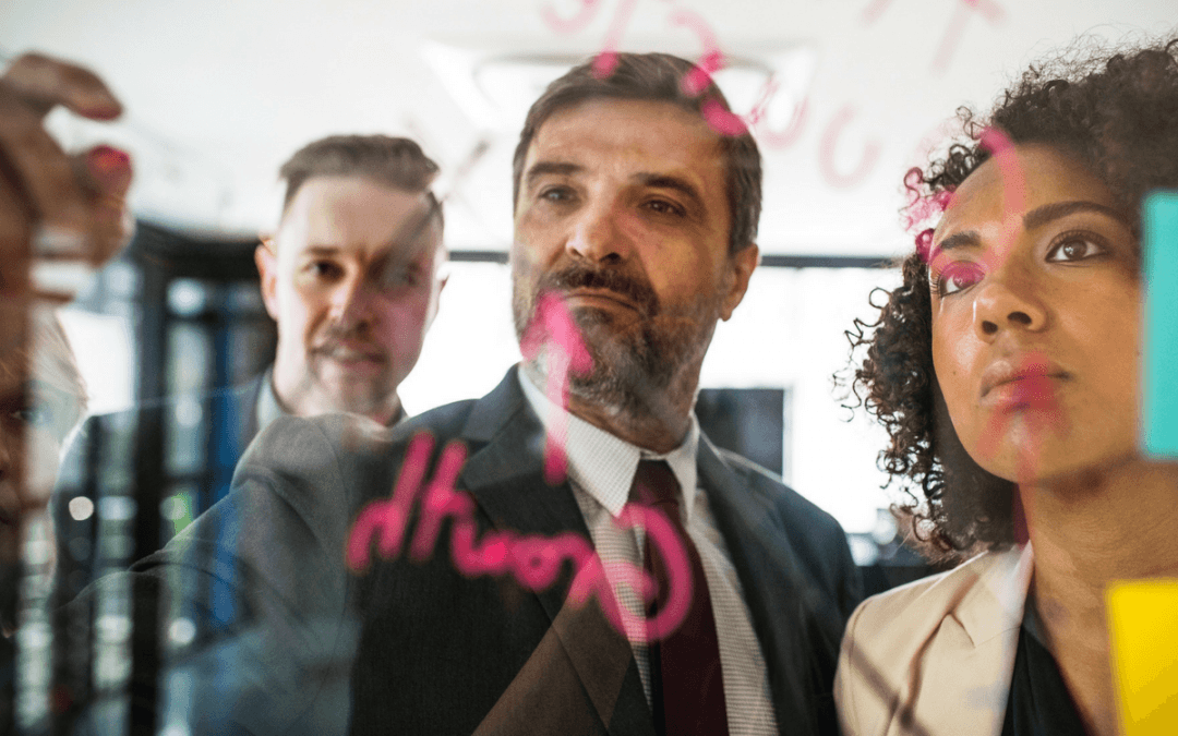3 Factors Vital for Engaging Your Employees You Must Not Ignore